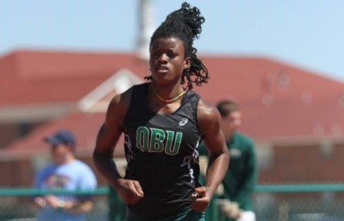 The latest Ghana Athletics Association rankings revealed some outstanding individual performances from Ghanaian athletes in the USA and Europe with more seasonal bests and even some personal bests.