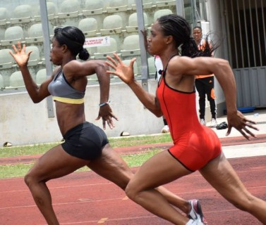 Following the christening of the domestic track and field season by the athletics segment of the Mini-GUSA Games, the Ghana Athletics Association will officially open its season, with the first leg of the National Circuit Championship at the Tamale Sports